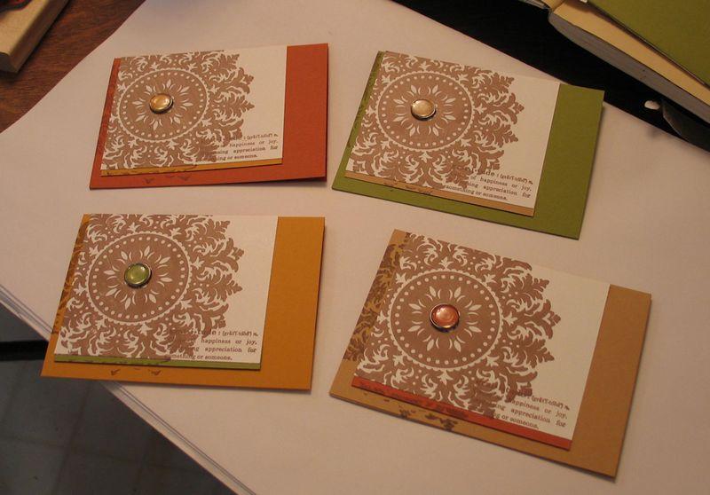 Cards 004